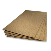 Underlayment Options For Radiant Floor Heating Systems