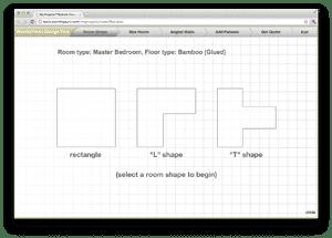 Design Tool 1