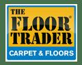 Floor Trader