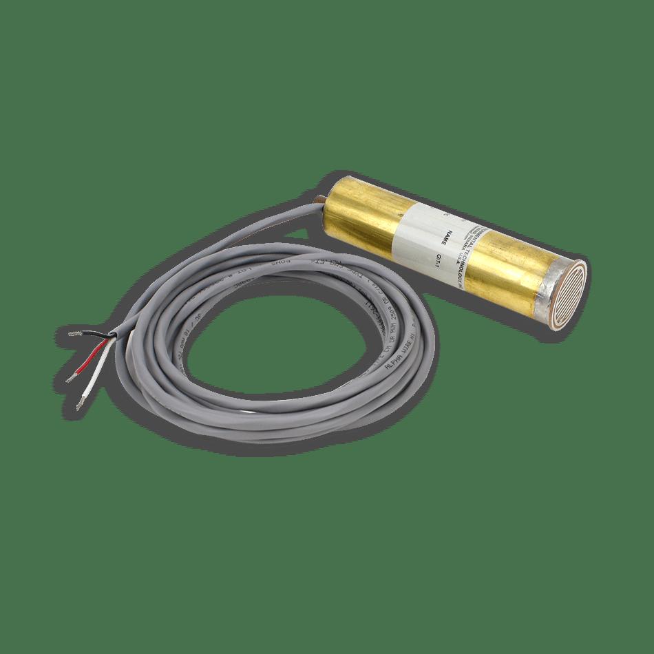 Git-1 Gutter Sensor