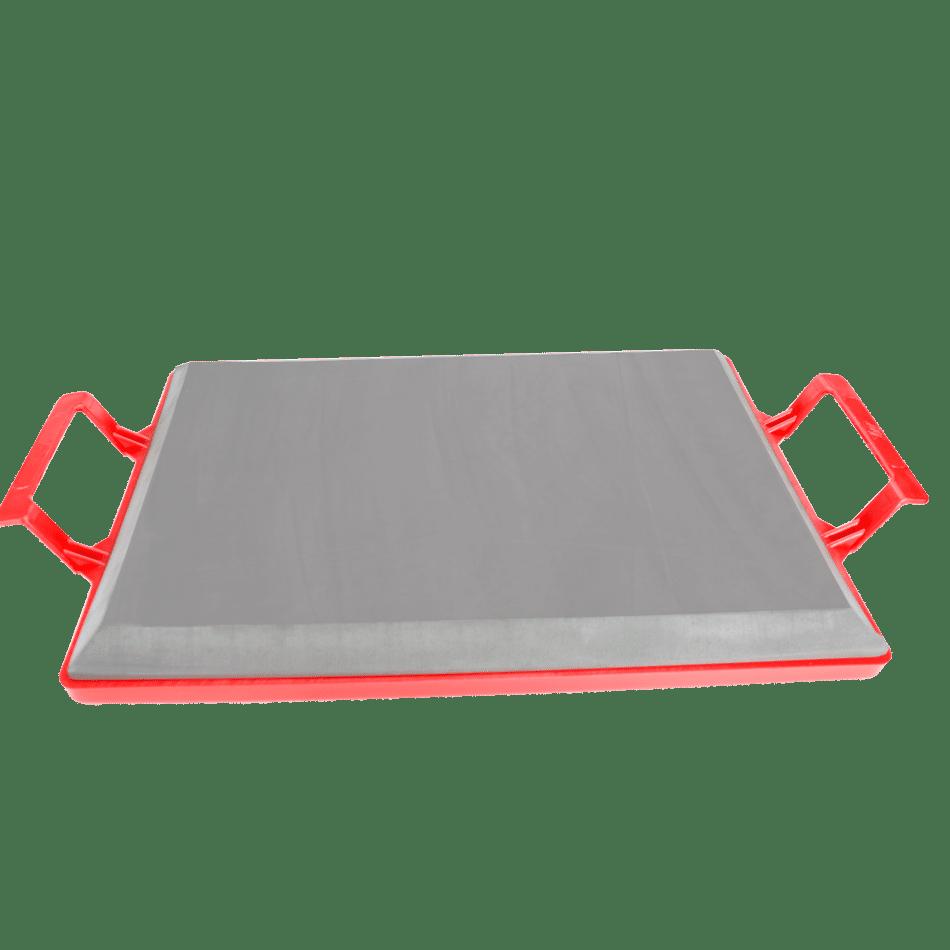 Floor Heating Kneeler Board Warmlyyours Usa