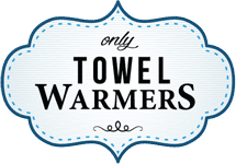 OnlyTowelWarmers.com Logo