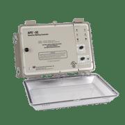 SCP-120 Premium Snow Melting Control