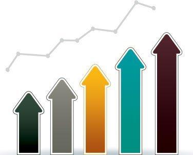 Stocking Kit Dealer graph