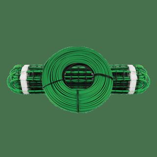 Mats & Cables