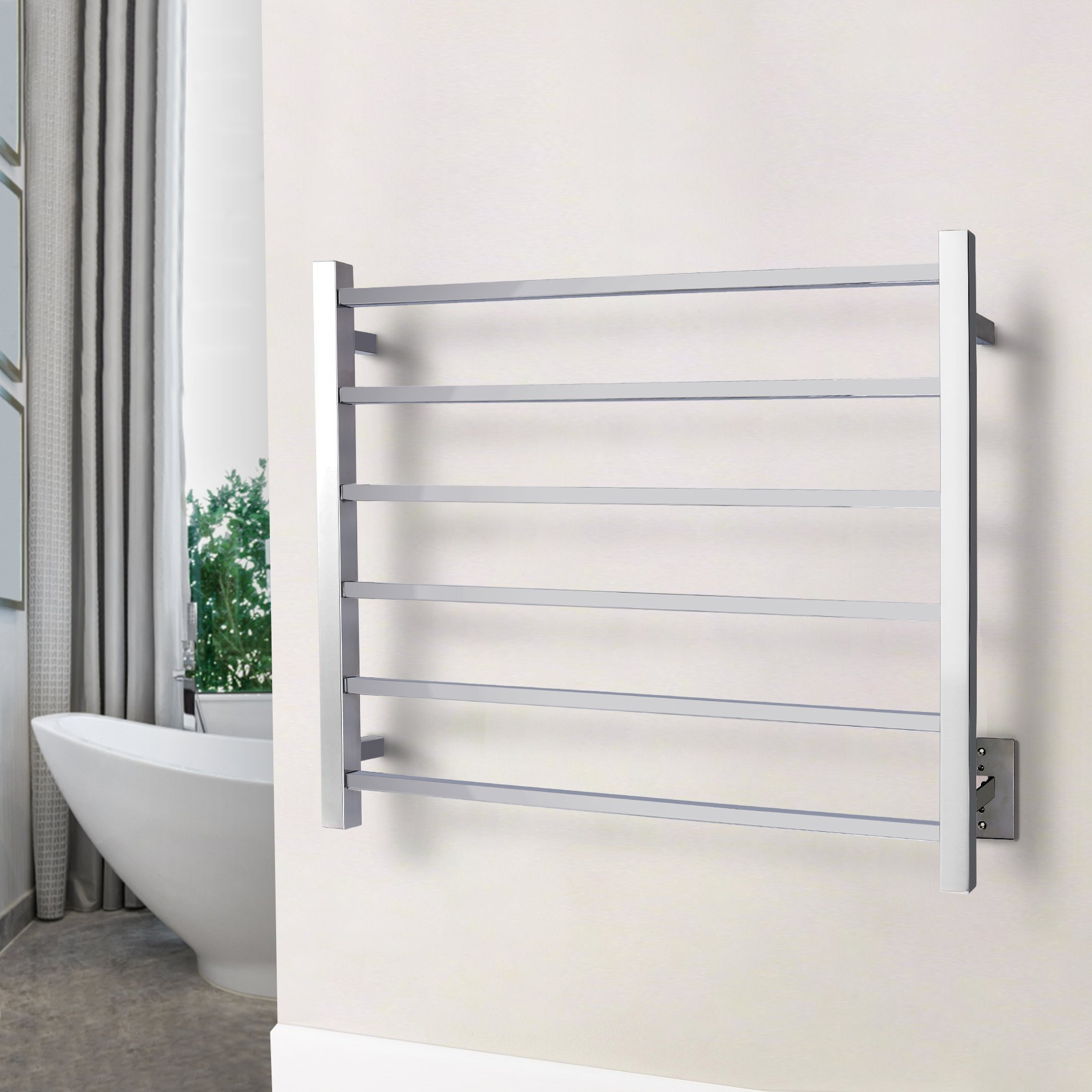 Towel Warmers Everything You Need To Know