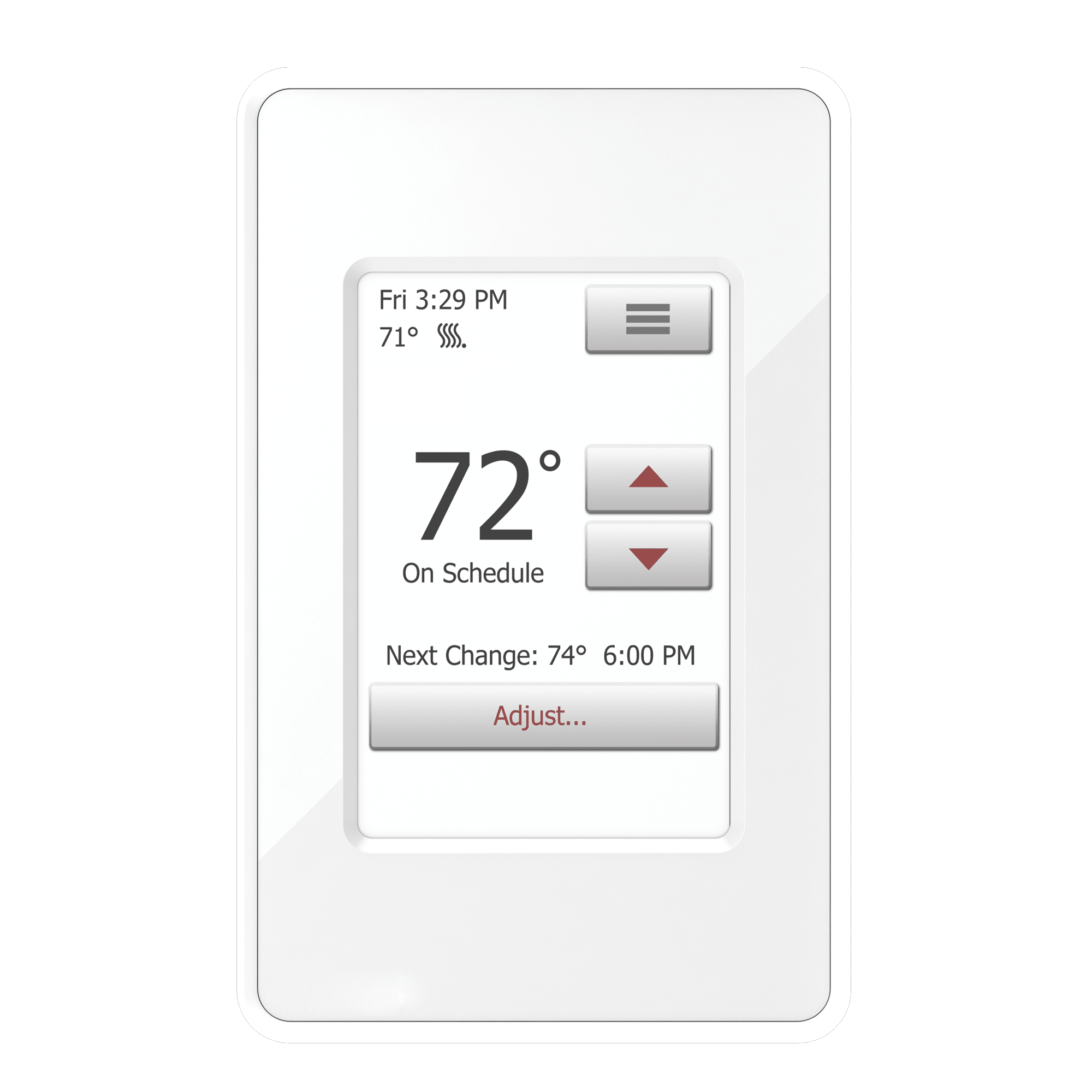 Warm tiles easy heat thermostat thermostat manual dailygadgetfo Choice Image
