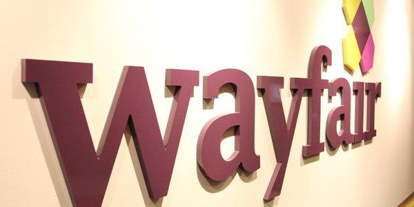 Wayfair Warmlyyours Canada