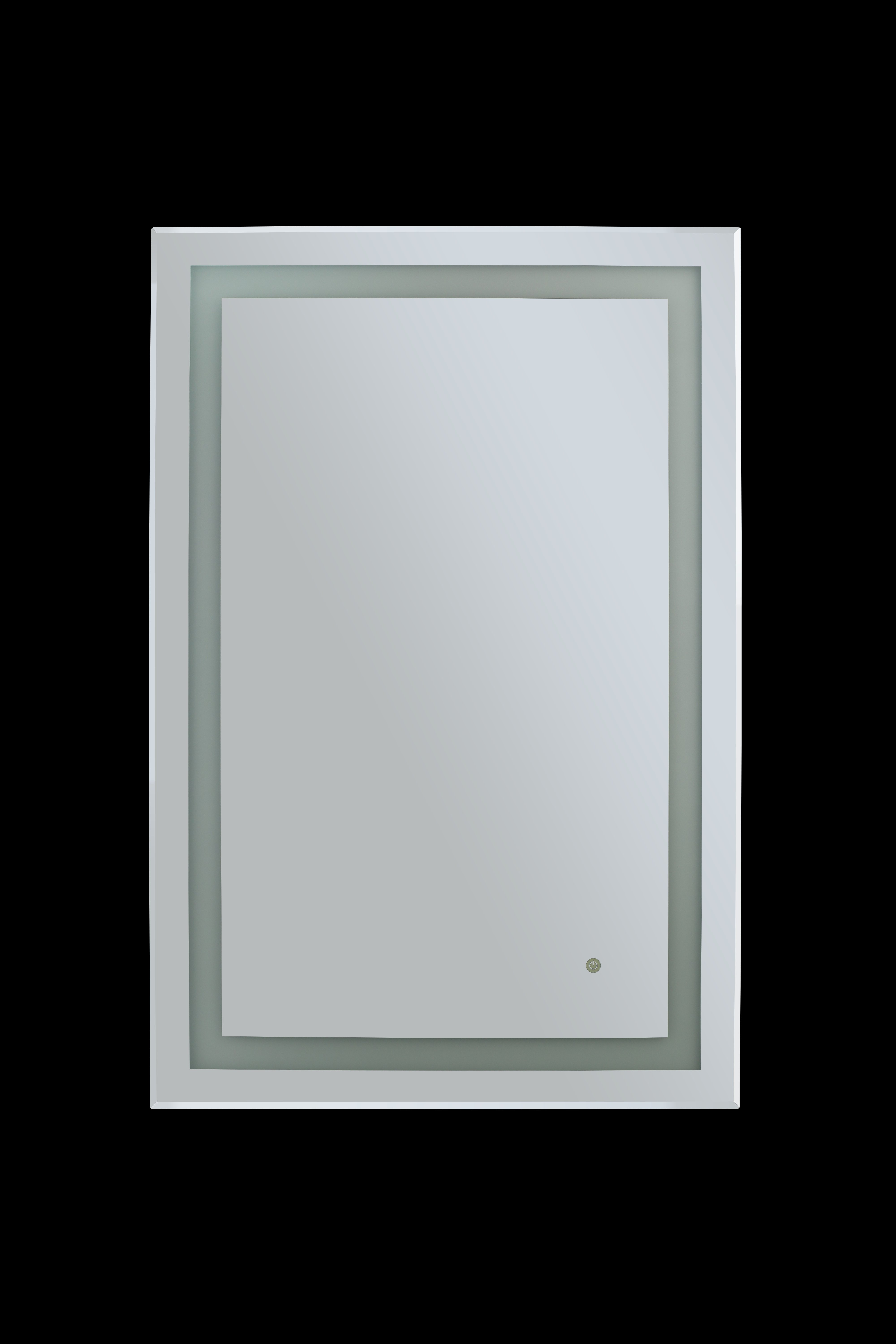 """LED Mirror 