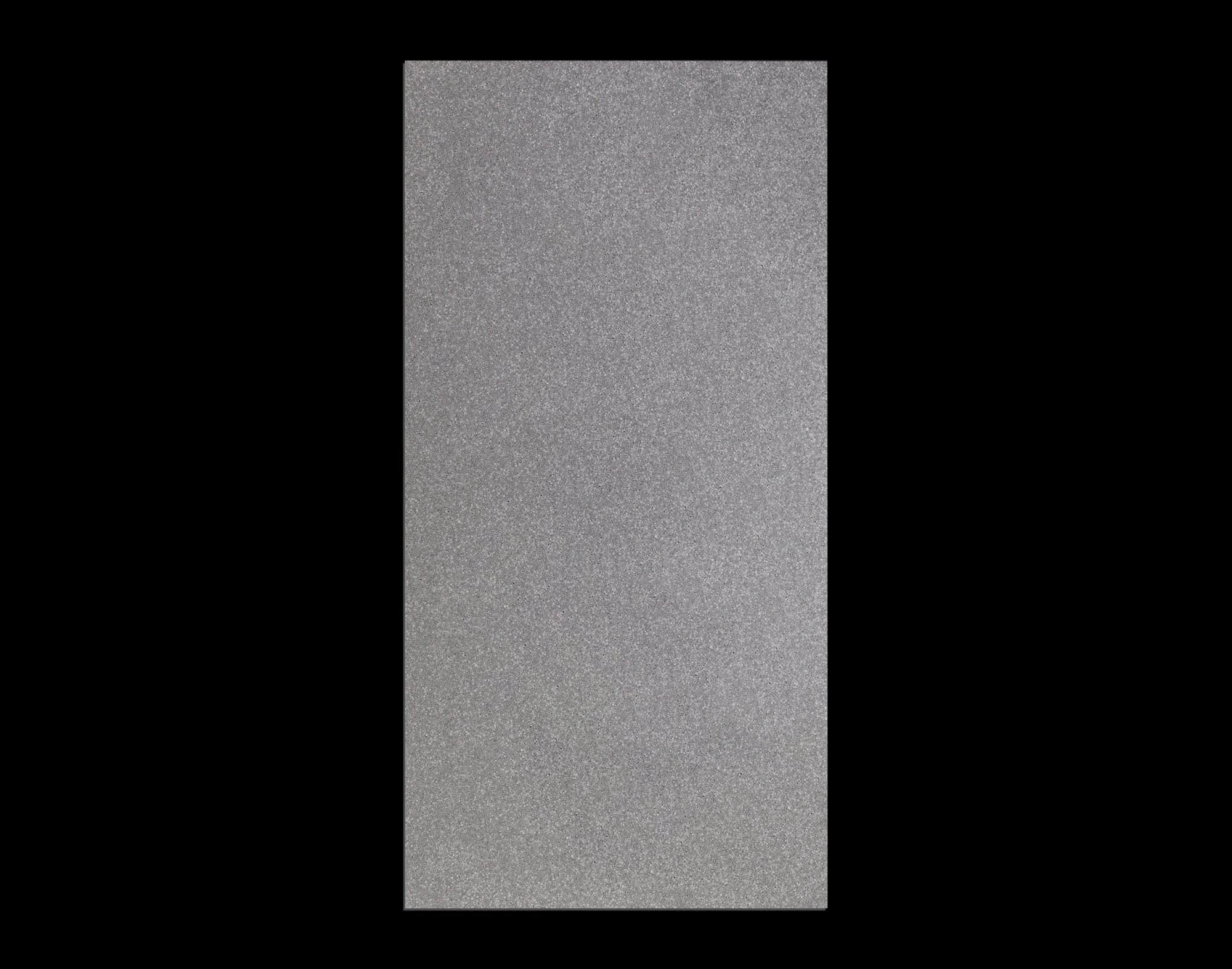 CeraZorb® Insulating Synthetic Cork Underlayment (2' x 4') - 1 Sheet