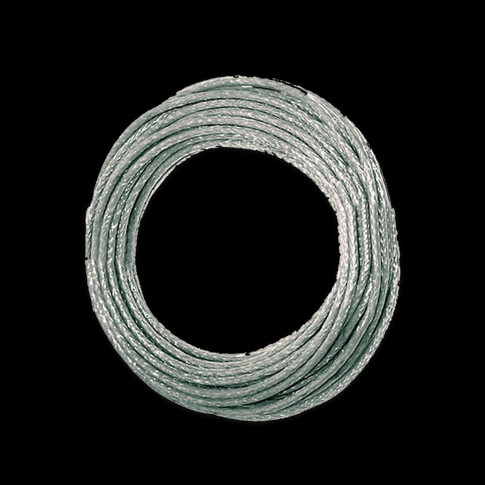 1ft Single Cold Lead For Radiant In Floor Heating Systems Electric Ceiling Heat Wire Diagram