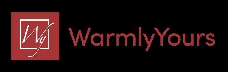 WarmlyYours Logo