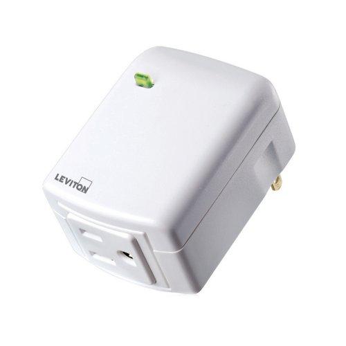 Plug-in WiFi Switch GK16-30090-0004
