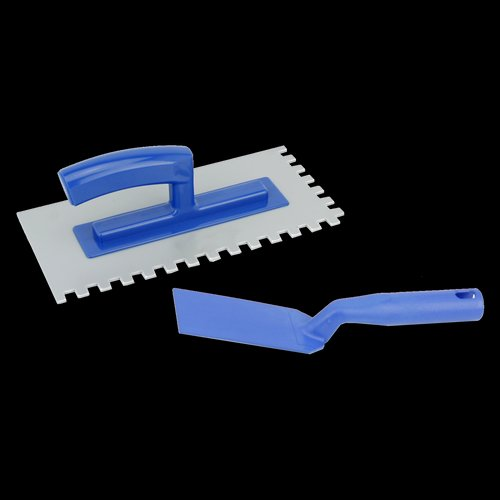 Basic Install Kit (Recommended for Small One-Step Installations) FHT-KIT-01-BSC