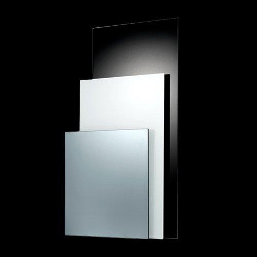 Ember Radiant Panels
