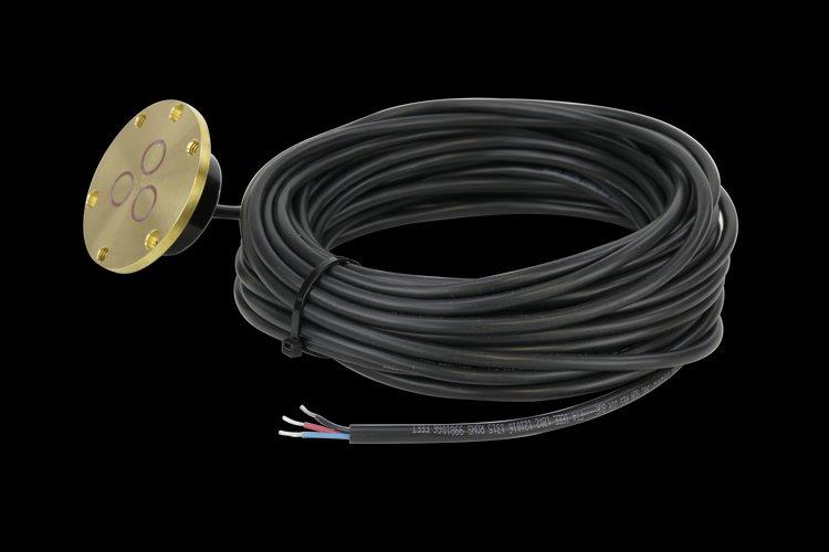 ETI Slab sensor SIT-6E