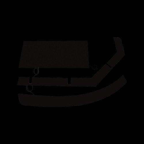 FeelsWarm® Countertop Heating Mats