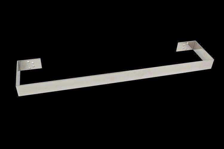 Lava Accessory-BathBar-Flat IP-BAR-LV-FLA