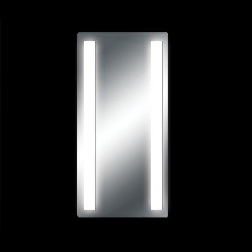 """Lava Light-02 350W - 47"""" X 35"""" IP-0350-LV-LI2"""