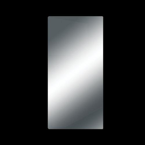 """Lava® Mirror 250W - 25"""" X 20"""" IP-0250-LV-MIR"""