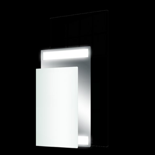 Lava Radiant Panels