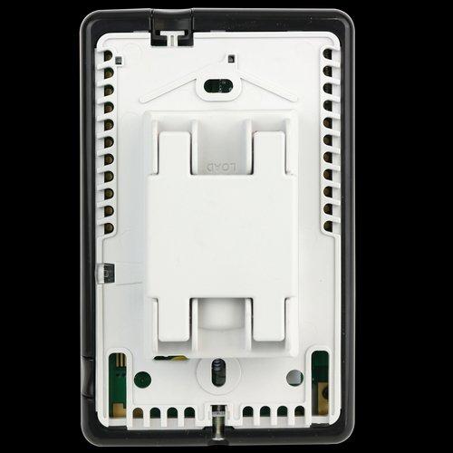 nSpire touch black UDG4-4999-B BACK