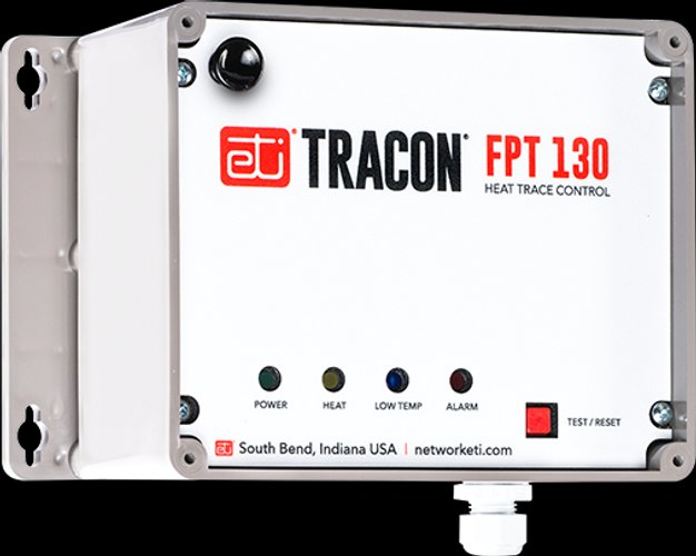 Pipe Freeze Protection Control SCFP-CO-F130