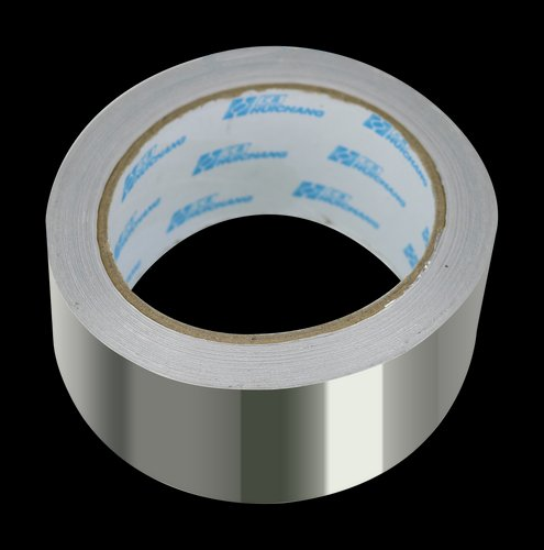 RT-TAPE-AL Heat Trace Aluminum Tape