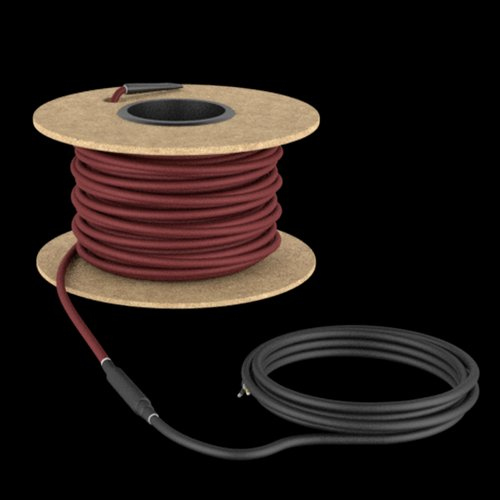 TempZone Cable