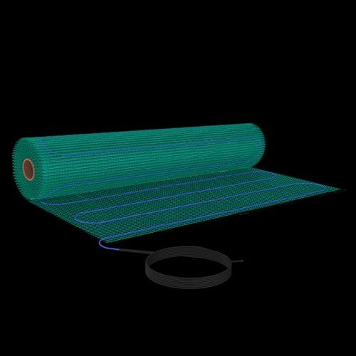 TempZone Easy Mat Roll