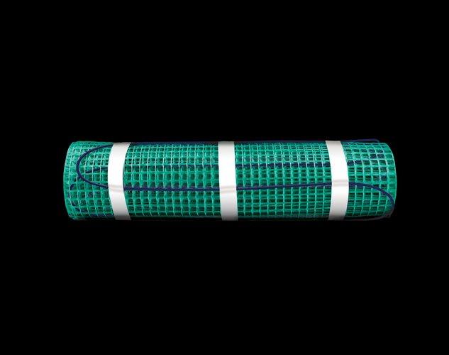 TempZone Flex Roll