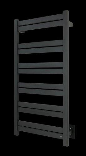 TWS6-GRD12KH Grande 12 Black Hero