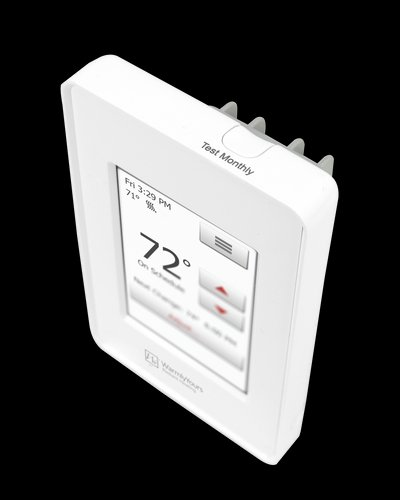 UDG4-4999 Thermostat HERO TOP