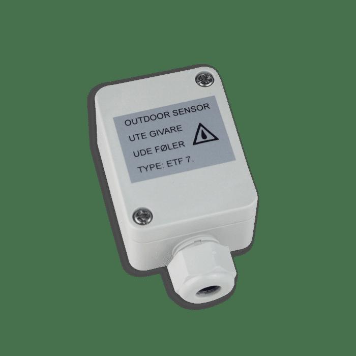 Ambient Temp Sensor SCE-AMB-SS