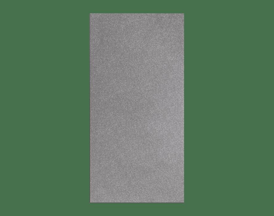 "CeraZorb® Insulating Synthetic Cork Underlayment (48"" x 24"" x 5mm) CZRG-SH5MM-24X48"