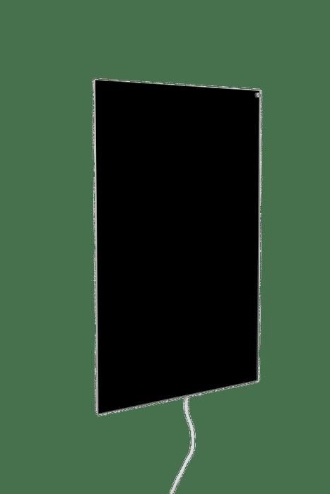 Ember Angle Black