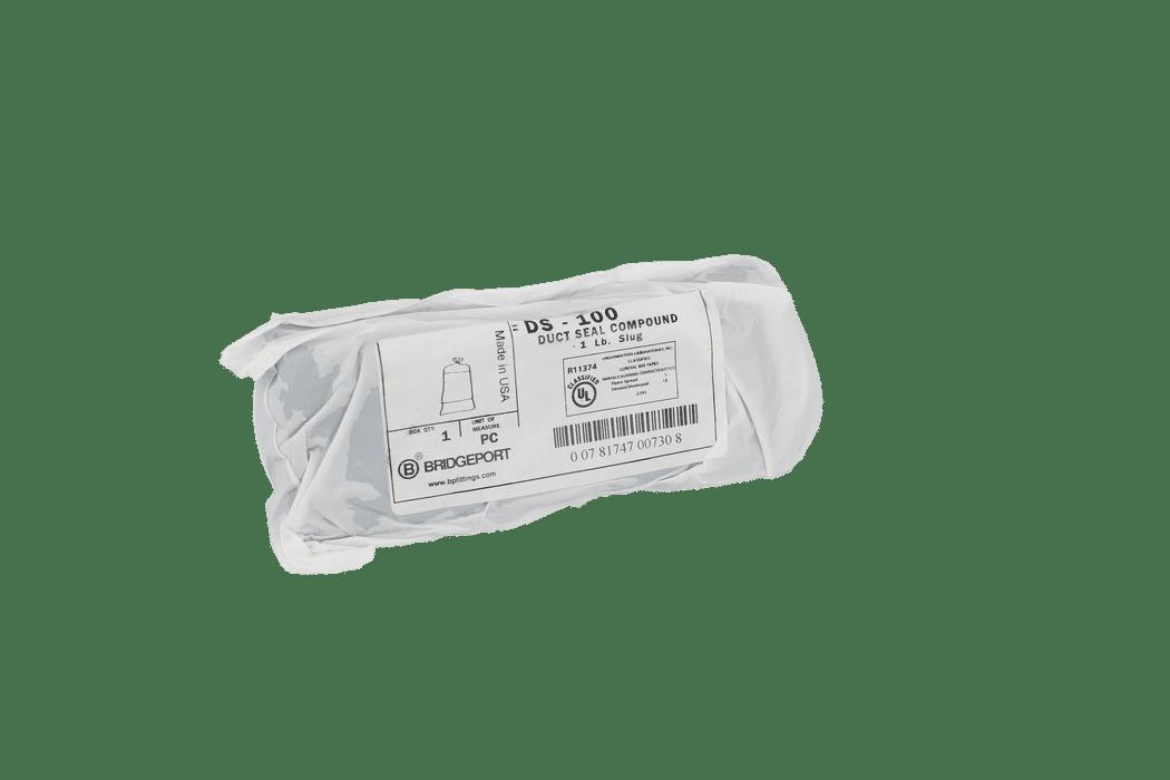 ETI Slab Duct Seal Compound for ETI Slab sensor SIT-6E Kit