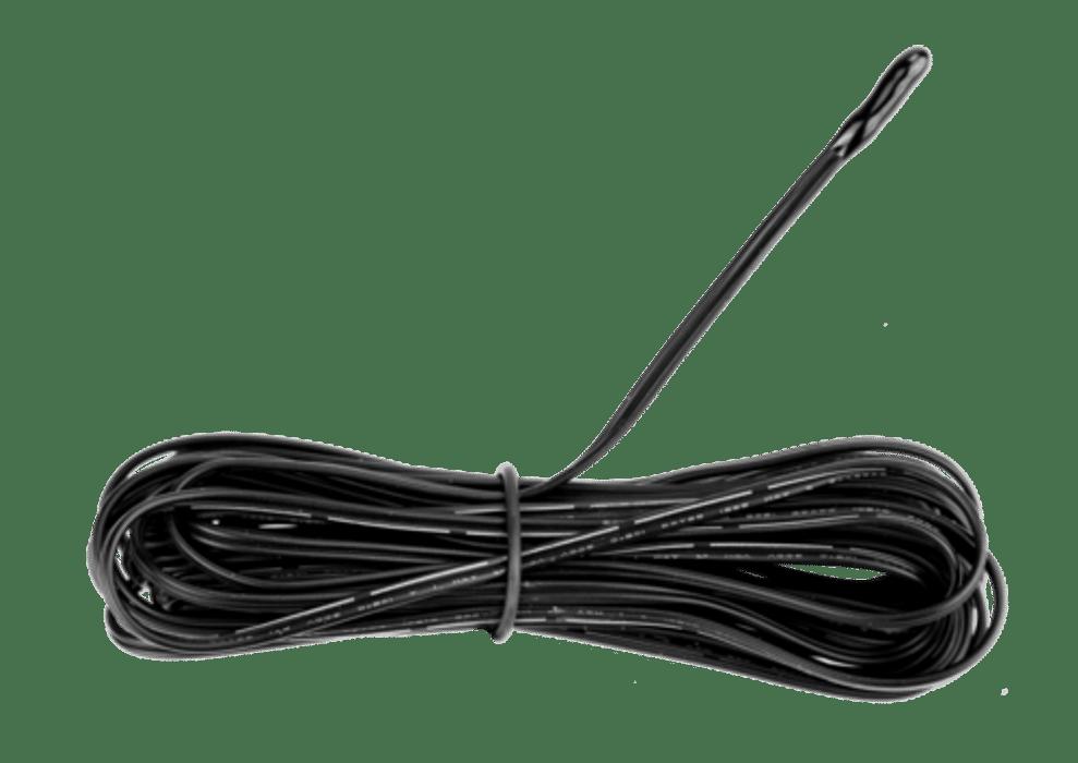 Replacement or Backup Floor Sensor (SENSOR2)