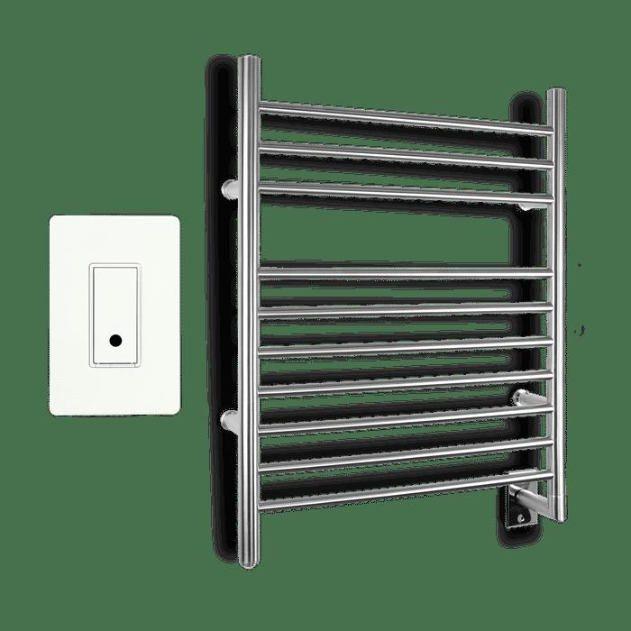 towel warmers infinity hardwired wemo switch