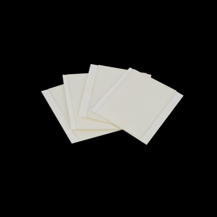 Double sided tape pads (25 per pkg) ET-VHB-PAD-P25