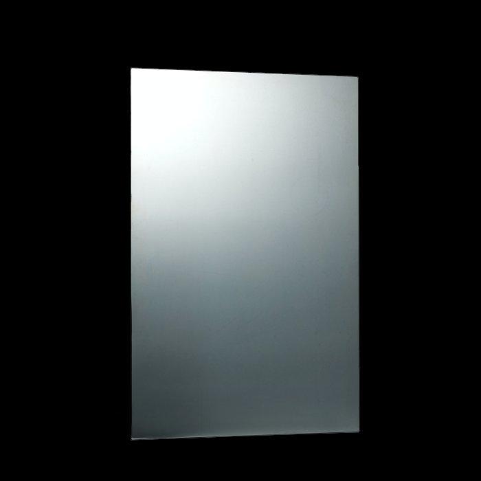 radiant panel ember