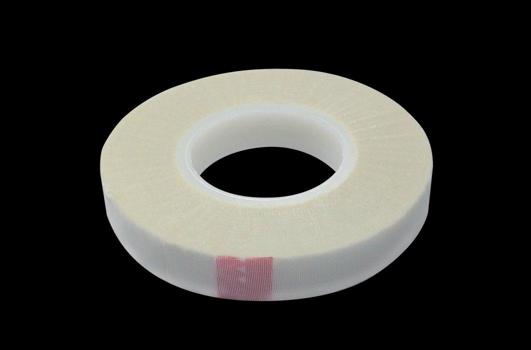 RT-TAPE-FG Heat Trace Fiberglass Tape