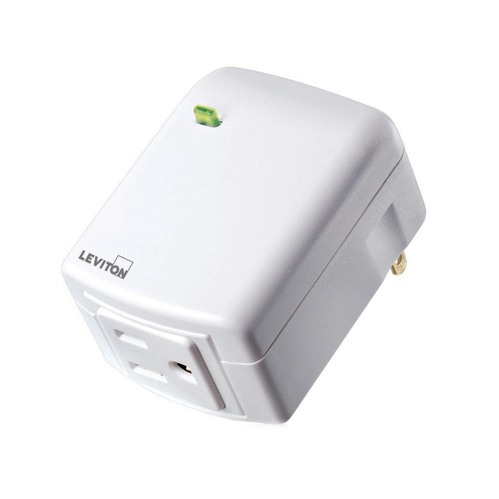 Plug in wifi switch gk16 30090 0004 41e54e