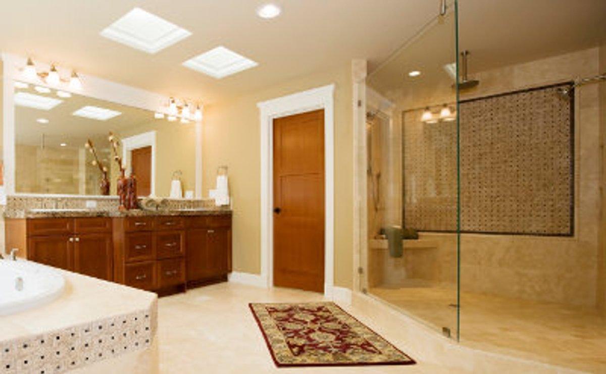 shower-tile