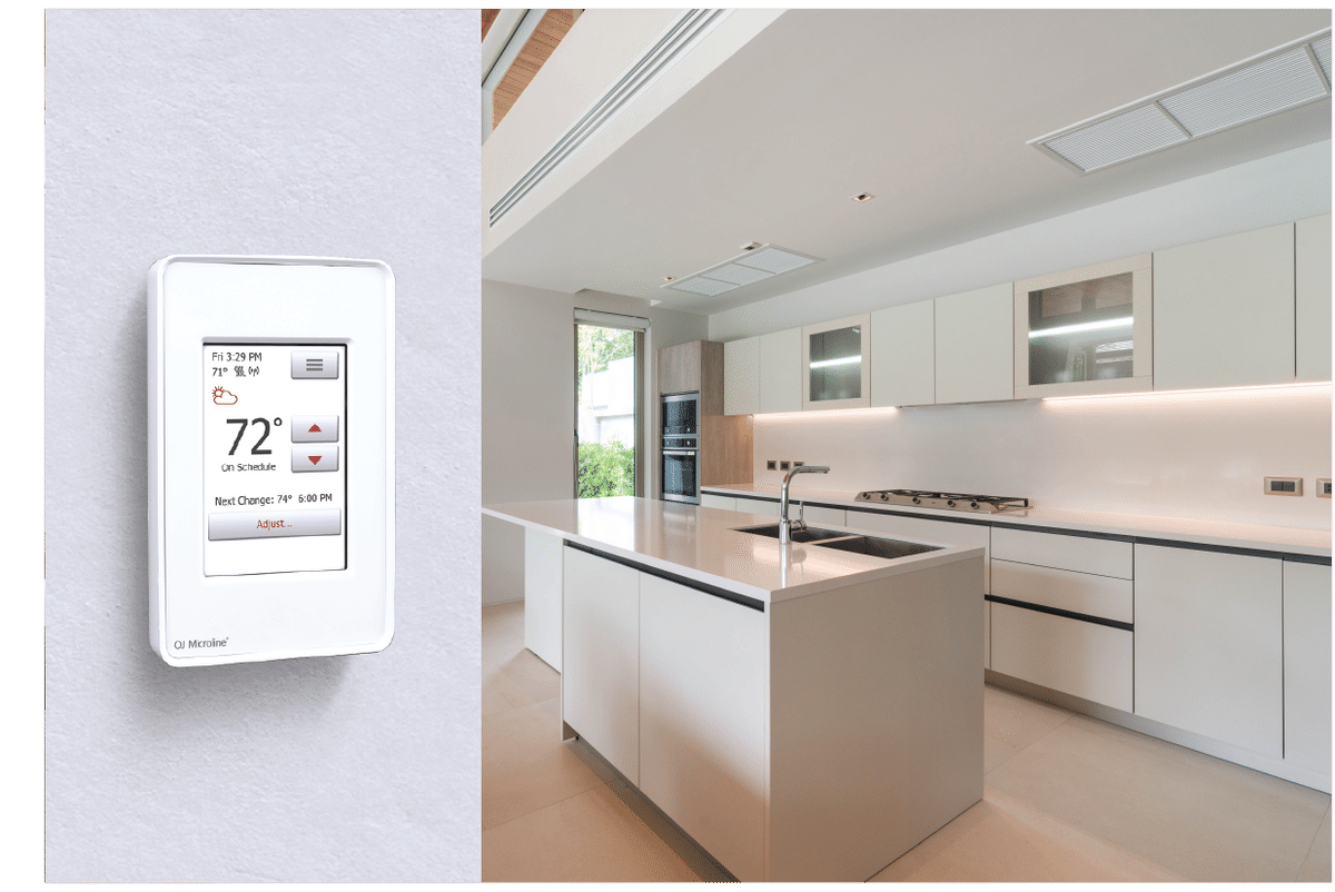 udg4-4999-wy-nspire-touch-thermostat-blog-banner-lifestyle