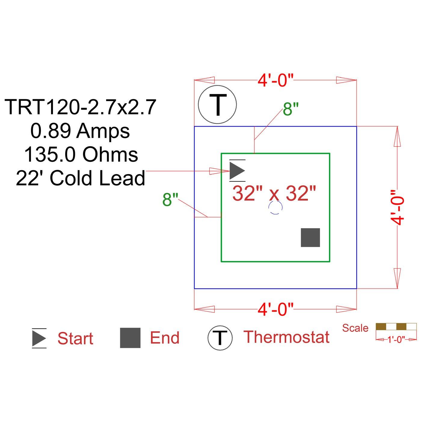 Magnificent True T 72f Wiring Diagram Ideas - Wiring Diagram Ideas ...