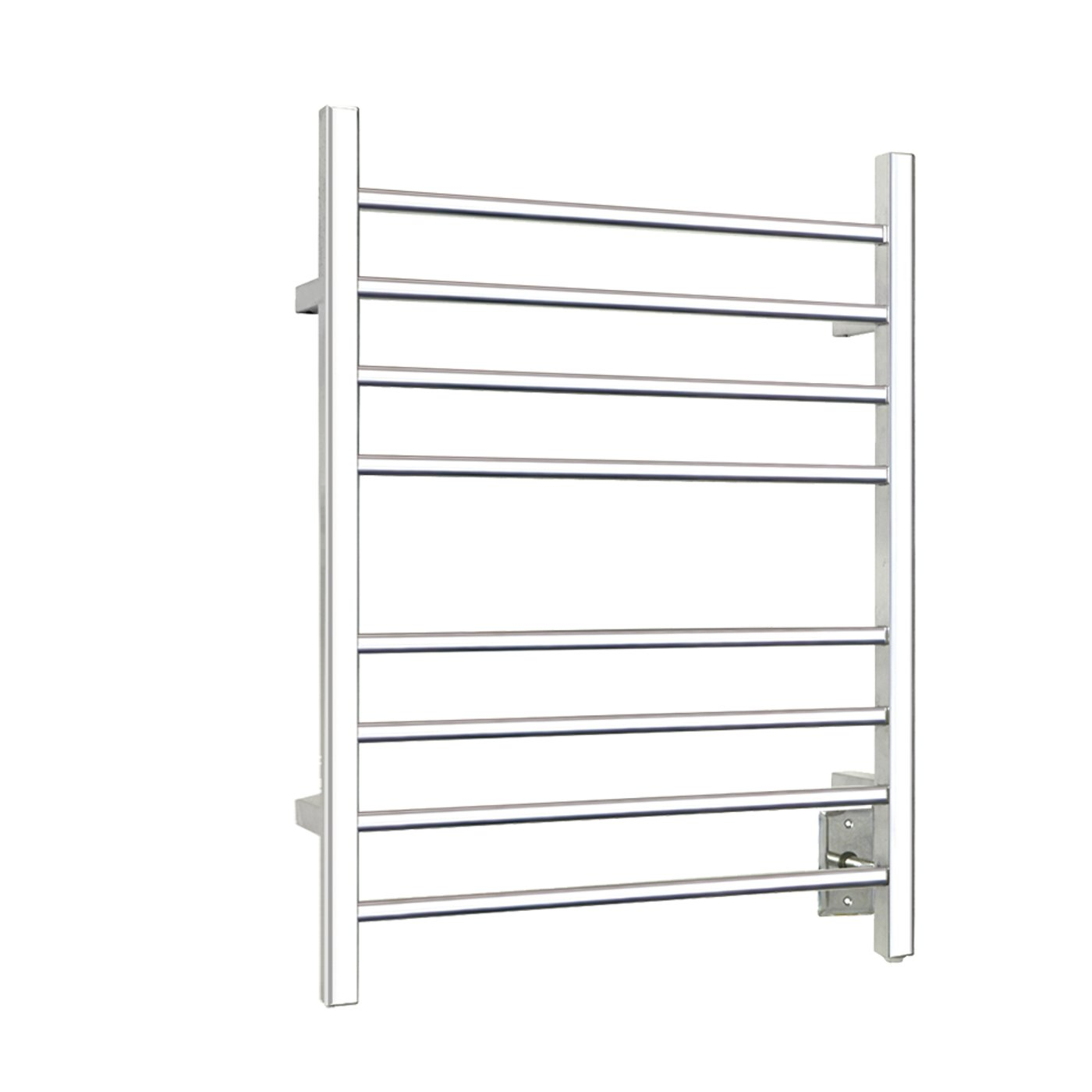 Towe warmer and switch wiring diagram dolgular electric towel warmers towel rails for hotels guesthouses asfbconference2016 Choice Image