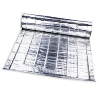 Environ 120V 2ft x 5ft panel - Round Cold Lead 25-10-120