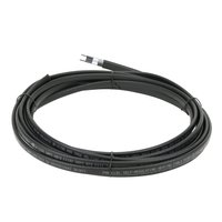 Pipe freeze protection trace heating cable