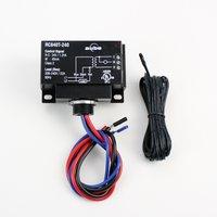 Relay with built-in transformer 240V+Floor Sensor INTEGRATION-KIT-PLUS-240V